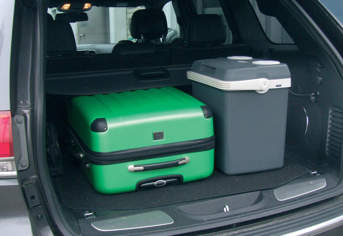 Kühlschrank Für Auto : Pkw auto kfz lkw kühlbox l v v mini kühlschrank thermobox
