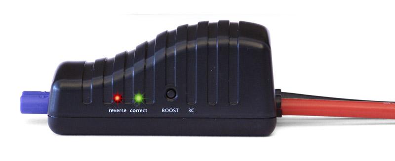 dino 136102 kraftpaket 600a 12v mobile batterie starthilfe. Black Bedroom Furniture Sets. Home Design Ideas