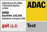 ADAC Label